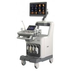 Ультразвуковой сканер Accuvix A30