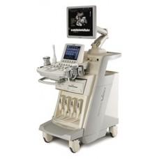 Ультразвуковой сканер Accuvix V20 Prestige