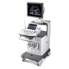 Ультразвуковой сканер Accuvix XG