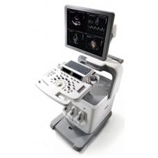 Ультразвуковой сканер EKO7