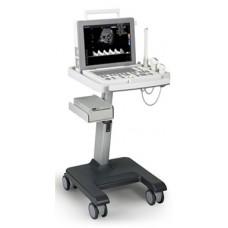 Ультразвуковой сканер SonoAce R3