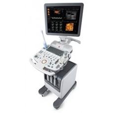 Ультразвуковой сканер SonoAce R7
