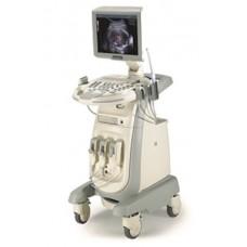 Ультразвуковой сканер SonoAce X6