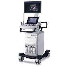 Ультразвуковой сканер UGEO H60