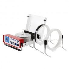 """Аппарат для низкочастотной магнитотерапии переносной """"Полюс-101"""""""