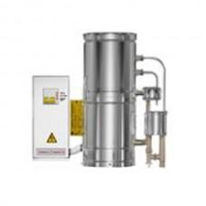 Аквадистиллятор электрический ДЭ-4 ТЗМОИ