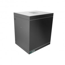 Аквадистиллятор электрический ПиЭйчЭс Аква (PHS Aqua 10)