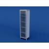 Шкаф для медикаментов АШД-1.01-ВТМ