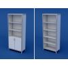 Шкаф для документации АШД-2.02-ВТМ