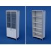 Шкаф для документации АШД-2.03-ВТМ