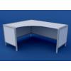 Стол для препараторской АСЛ-0.11-ВТМ