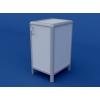 Тумба для медлабораторий АТЛ-0.01-ВТМ