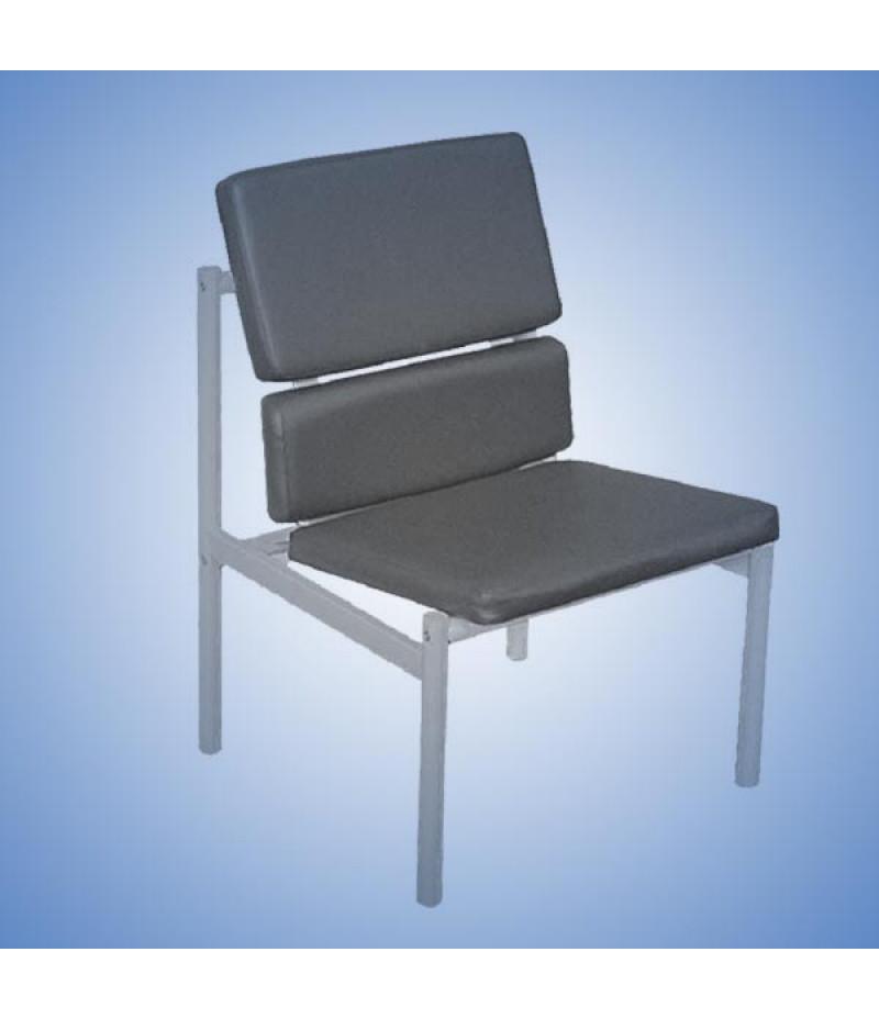 Диван М117-018