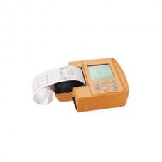 """Электрокардиограф многоканальный с автоматическим режимом переносной ЭК12Т модель """"Альтон-103"""""""