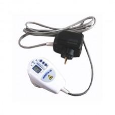"""Аппарат магнито-ИК-свето-лазерный терапевтический с фоторегистратором и пятью частотами повторения импульсов лазерного излучения """"МИЛТА-Ф-5-01"""""""