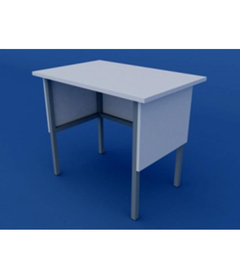 Стол лабораторный низкий ЛС-0.01-ВТМ  900х600х750