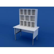 Стол для микроскопирования ЛСХ-0.07-ВТМ
