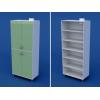 Шкаф для хранения химических реактивов ЛШП-0.04-ВТМ