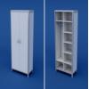Шкаф для белья и одежды АШР-2.02-ВТМ