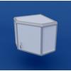 Шкаф для медлабораторий АПН-1.05-ВТМ