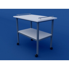 Стол передвижной ЛСП-0.01-ВТМ