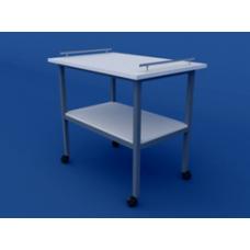 Стол передвижной ЛСП-0.02-ВТМ  900х600х750