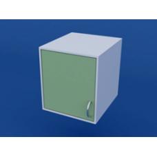 Тумба лабораторная подвесная  ЛТП-0.01-ВТМ