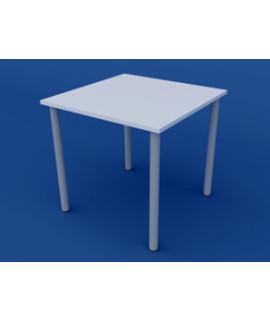Стол палатный МС-4.01-ВТМ  800х800х750