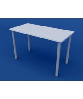 Стол палатный МС-4.02-ВТМ  1200х600х750