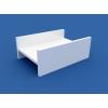 Подставка для системного блока МП-1.01-ВТМ