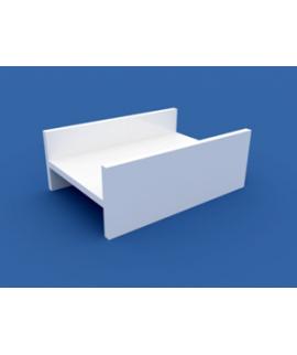 Подставка для системного блока МП-1.01-ВТМ 450х260х100