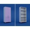 Шкаф для кабинета врача  МШ-2.10-ВТМ