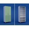 Шкаф кухонный с сушкой для посуды МШ-3.13-ВТМ