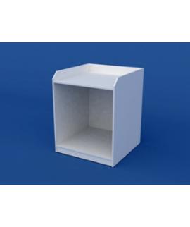 Стол пеленальный МТ-1.06-ВТМ  800х800х1000