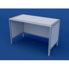 Стол лабораторный  АСЛ-0.04-ВТМ