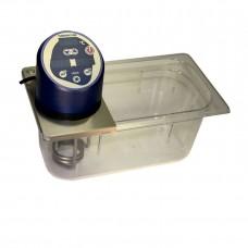 Термостат медицинский TW-2