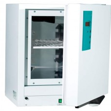 Термостат электрический суховоздушный ТС-1 СПУ (ТС-1/20 СПУ)