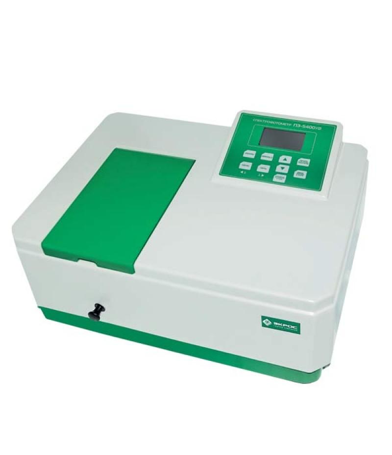 Спектрофотометр ПЭ-5400УФ