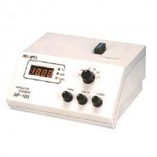 Спектрофотометр медицинский AP-101
