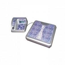 Весы напольные медицинские электронные ВМЭН-200